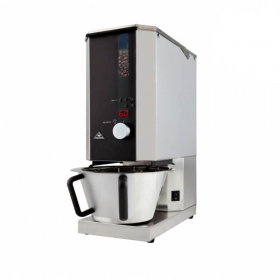 mahlkonig fcg 60 high top coffee grinder
