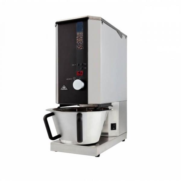 mahlkonig fcg 60 high top coffee grinder