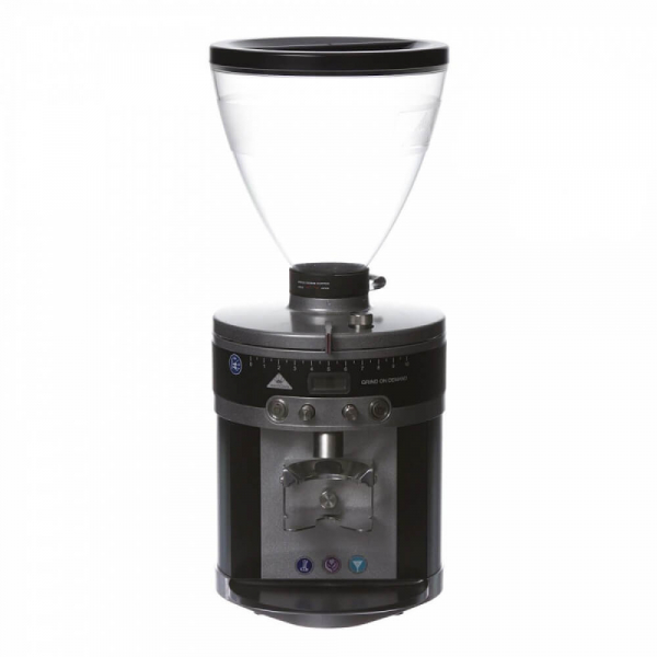 mahlkonig k30 air commercial coffee grinder