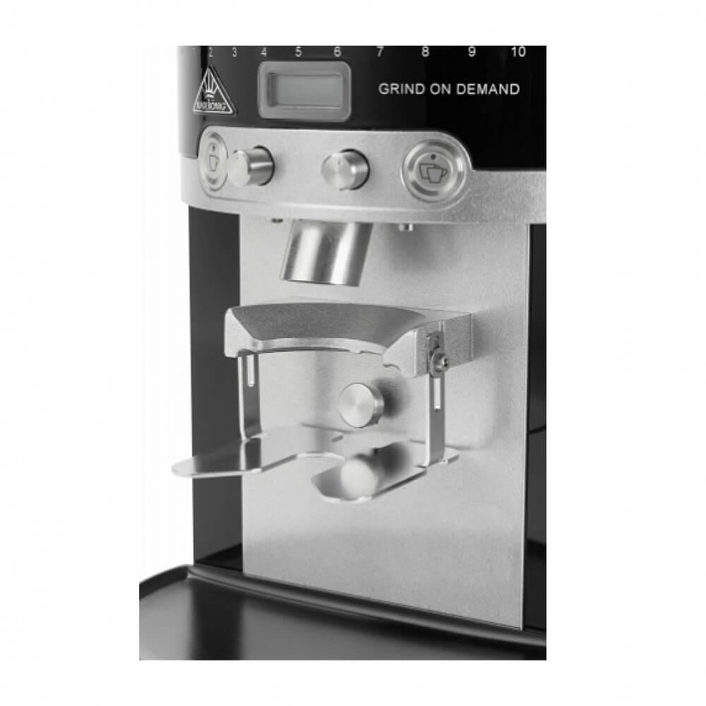 mahlkonig k30 air commercial coffee grinder detail 2