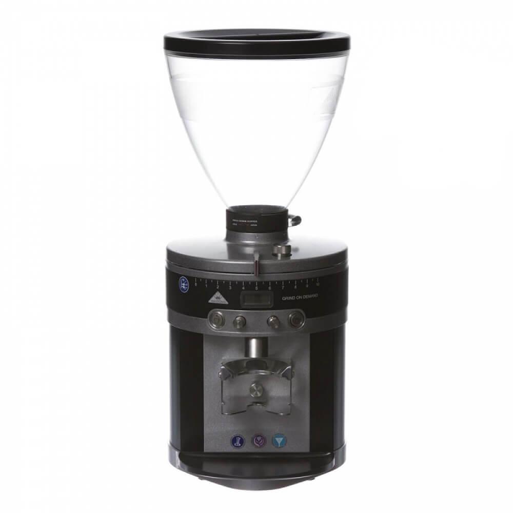 mahlkonig k30 air commercial coffee grinder