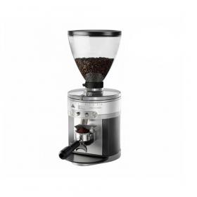 mahlkonig k30 vario commercial coffee grinder