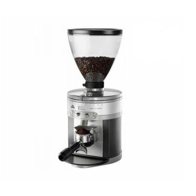 mahlkonig k30ES commercial coffee grinder