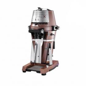 mahlkonig vta 6s commercial coffee grinder