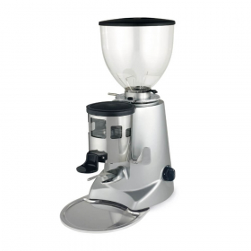 sanremo-sr50-commercial-coffee-grinder-main