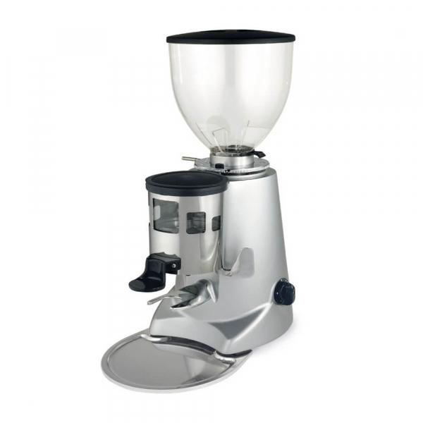 sanremo-sr50-commercial-coffee-grinder-main