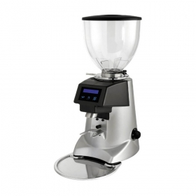 sanremo-sr50-commercial-on-demand-coffee-grinder
