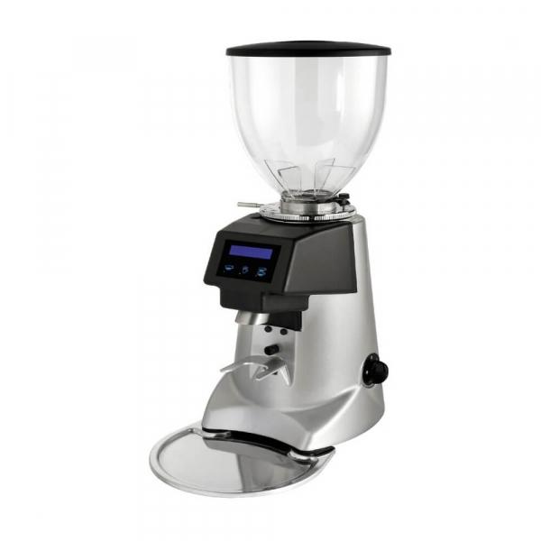 sanremo-sr50-commercial-on-demand-coffee-grinder
