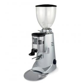 sanremo-sr60-commercial-coffee-grinder