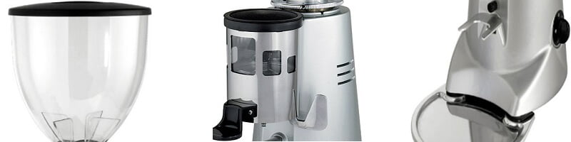 sanremo-sr60-commercial-coffee-grinder-close