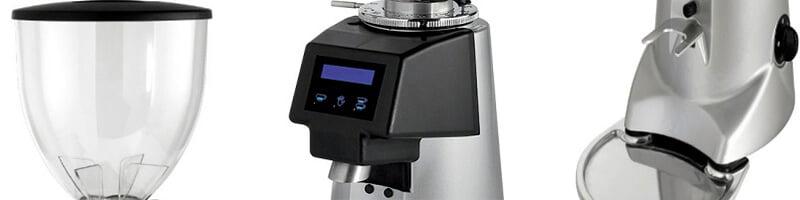 sanremo-sr70-commercial-coffee-grinder-close