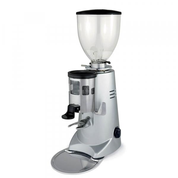 sanremo-sr83-grande-commercial-coffee-grinder