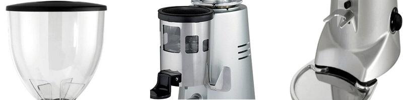sanremo-sr83-grande-commercial-coffee-grinder-close