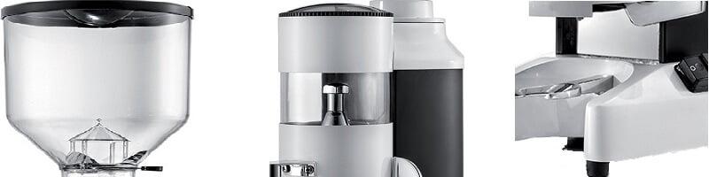 sanremo-sr90-commercial-coffee-grinder-close
