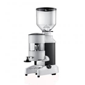 sanremo-sr95-commercial-coffee-grinder