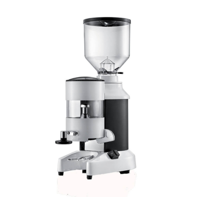 sanremo-sr95-commercial-coffee-grinder