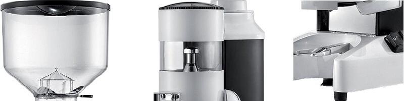 sanremo-sr95-commercial-coffee-grinder-close