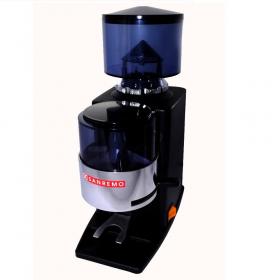 sanremo-srj-junior-commercial-coffee-grinder