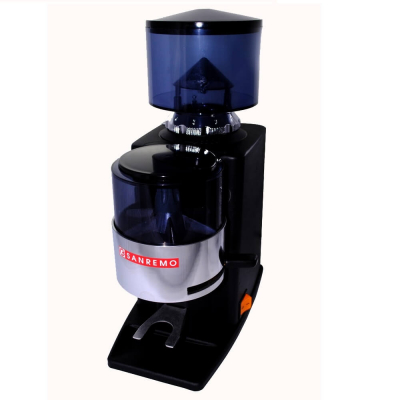 sanremo-srj-junior-commercial-coffee-grinder