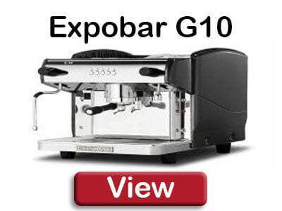 Expobar-G10-Bean-to-Cup-Coffee-MachineView