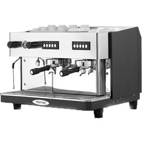 Expobar Monroc Commercial Coffee Machine