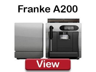 Franke-A200-Bean-to-Cup-Coffee-Machine-View