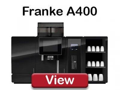 Franke-A400-Bean-to-Cup-Coffee-Machine-View