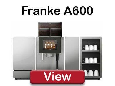 Franke-A600-Bean-to-Cup-Coffee-Machine-View