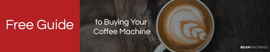 Guide_to_Buying_a_Commercial_Coffee_Machine