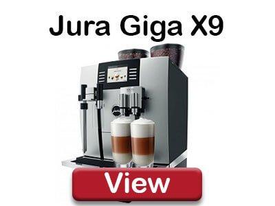 Jura-Giga-X9-Bean-to-Cup-Coffee-Machine-View