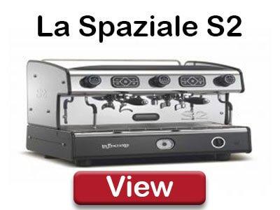 La-Spaziale-S2-Traditional-Coffee-Machine-View2
