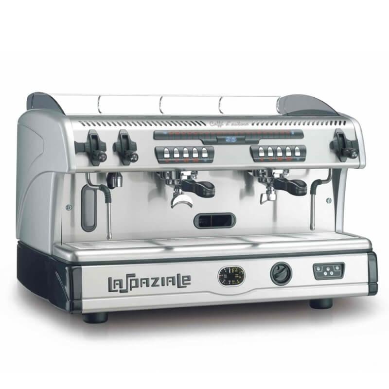 La Spaziale S5 Suprema Espresso Machine