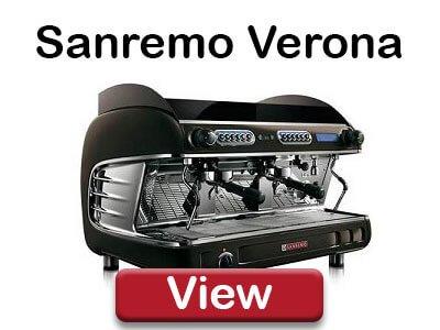 Sanremo-Verona-Bean-to-Cup-Coffee-Machine-View