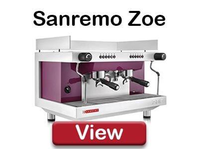 Sanremo-Zoe-Traditional-Coffee-Machine-View2
