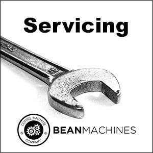 ServicingCTA1